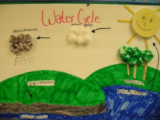 Water+cycle+diagram+with+explanation